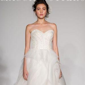 Maggie Sottero Wedding Gown O'Hara